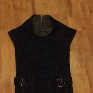 Marc Jacobs wool top XS